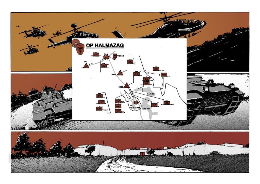 Kriegszeiten01