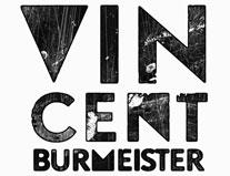 Vincent Burmeister
